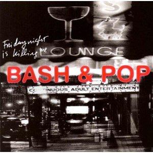 Grungie's 90's Alternative Album Recommendations. 41cjVSOabXL._SL500_AA300_