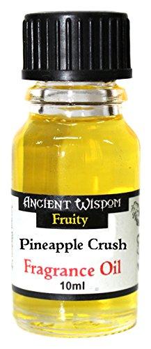 huile-parfumee-10ml-ananas-fruitee