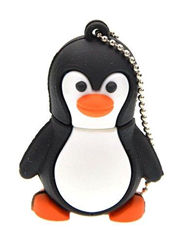febniscte-32gb-usb-30-pendrive-forma-de-pinguino-almacenamiento-externo