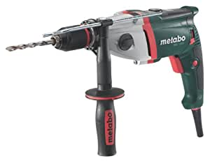 Metabo 600843500 Schlagbohrmaschine SBE 1300