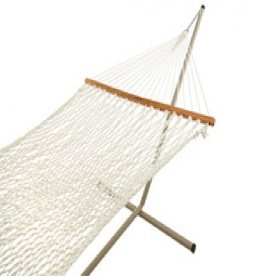 Double Hammock - Polyester