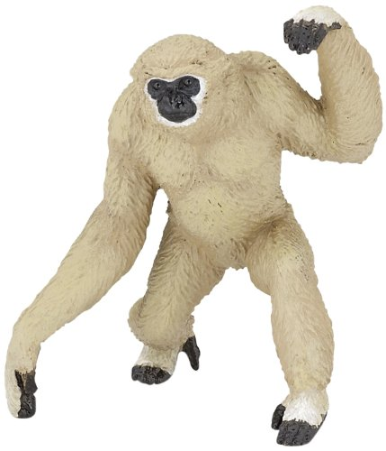 Papo Gibbon