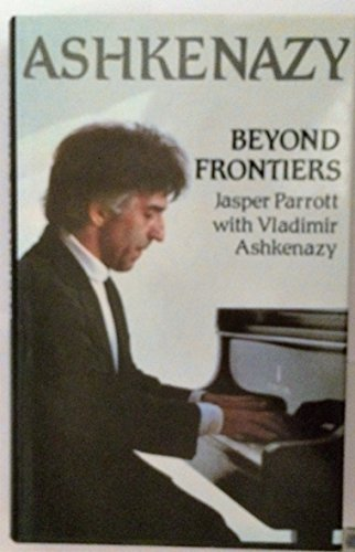 Beyond Frontiers