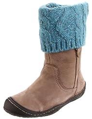 Keen Women's Golden Casual Boot