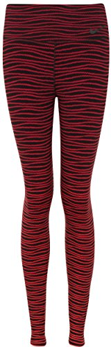 Nike Legendary Engineered Swell Womens Training Tights Size S
