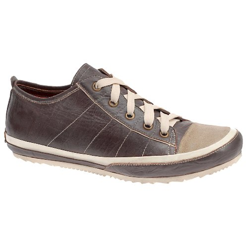 ALDO Oma Clearance Casual Mens Shoes Aldo