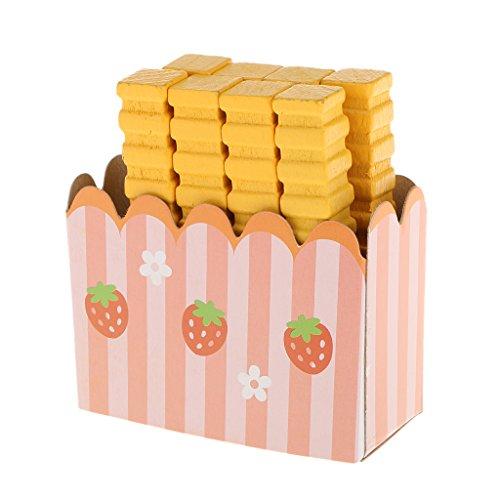 miniatura-french-fries-patata-fritta-a-frette-di-legno-per-bambini-giocattoli-cucina-gioco-dimitazio