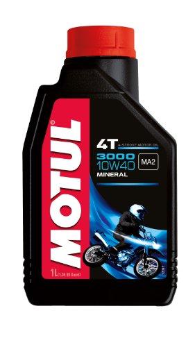 motul-3000-4t-104045-huile-de-moteur-pour-moteur-de-moto-a-4-temps-10w-40-1-l