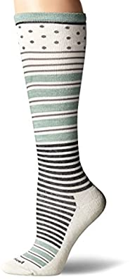 Sockwell Womens Twister Firm (20-30m…
