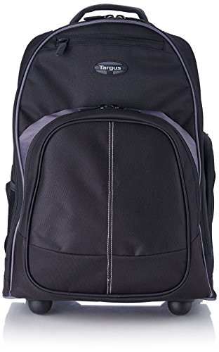 targus-compact-rolling-backpack-for-laptops-up-to-16-inch-macbook-pros-up-to-17-inch-black-tsb750us