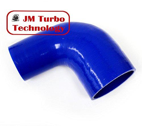 jmturbo-blue-3-35-90-degree-elbow-silicone-hose-reducer-coupler