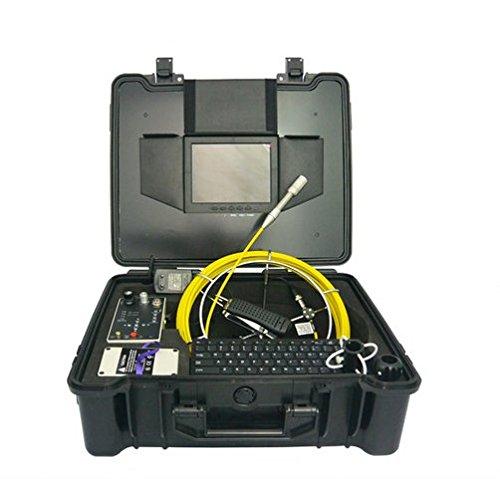 plomeria-gowe-industrial-tubo-de-inspeccion-con-1778-cm-pantalla-a-color-y-30-m-de-cable-del-sensor-