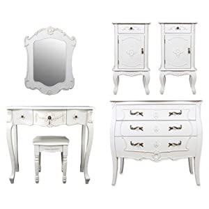 home homeware furniture furniture bedroom furniture bedroom sets
