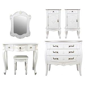 home homeware furniture furniture bedroom furniture bedroom sets