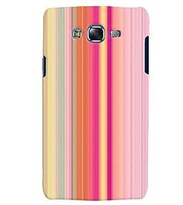 Citydreamz Back Cover For Samsung Galaxy Grand Max G7202|