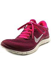 Nike Free 3.0 V5 Running Women's Shoes Size