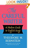The Careful Writer
