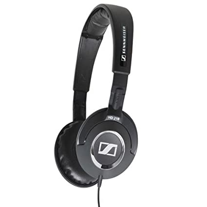 Sennheiser-HD-218-Headphones