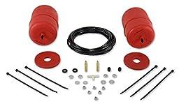 AIR LIFT 60727 1000 Series Rear Air Spring Kit