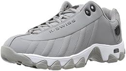 K Swiss Men s ST329 Cross Trainer Shoes