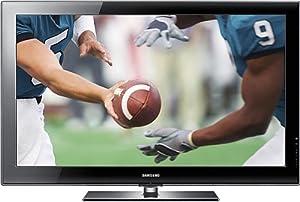 Samsung PN58B560 58-Inch 1080p Plasma HDTV