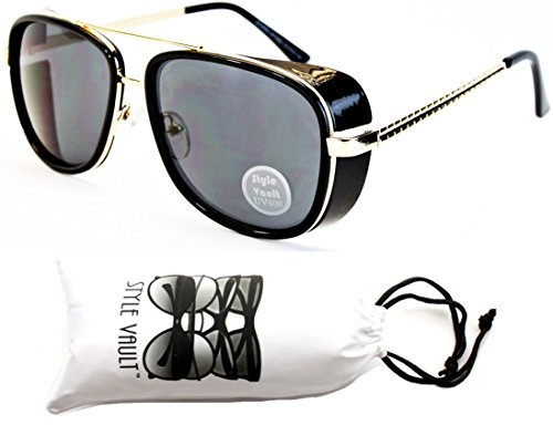 A81-vp-Style-Vault-Aviator-Turbo-Steampunk-Sunglasses