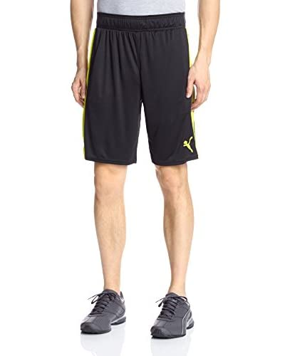 PUMA Men's Tilted Formstripe Short