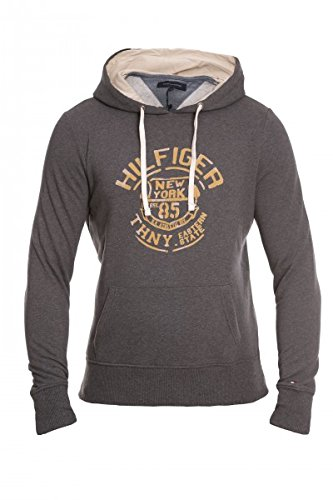 beste tommy hilfiger hoodies 2015 tommy hilfiger hoodies 5 rabatt. Black Bedroom Furniture Sets. Home Design Ideas