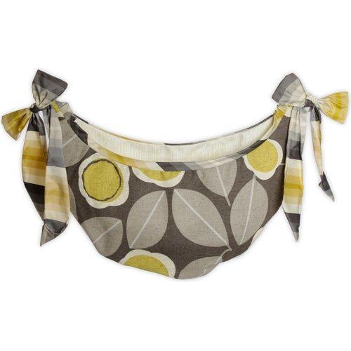Cecilia Toy Bag