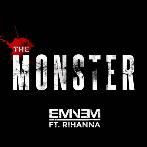 Eminem - The Monster (ft Rihanna) - Zortam Music