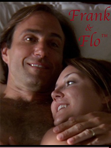 Frank & Flo