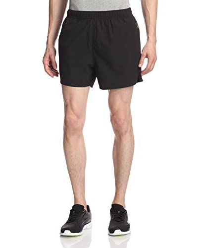 Athletic Recon Men's Mission Training Shorts