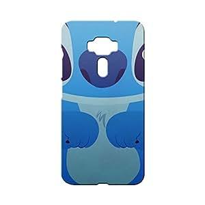 G-STAR Designer Printed Back case cover for Meizu MX5 - G7348