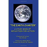 The Earth Charter A Study Book Of Reflection For Action