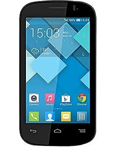 Amazon.com: Alcatel One Touch Pop C2 4032D: Electronics
