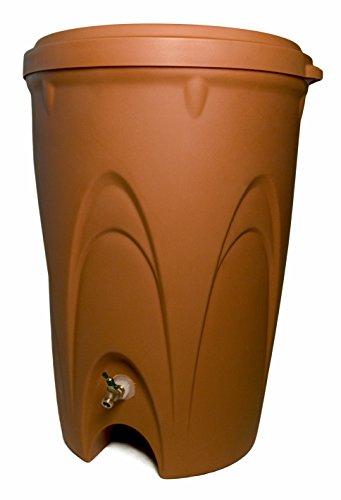 Aquascape-98766-Rain-Barrel-Terra-Cotta