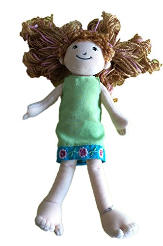 Groovy Girls Kenna - 1