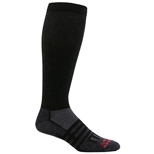 dahlgren-alpaca-womens-multisport-compression-socks-medium-black