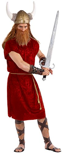 Forum Novelties Men's Gods and Goddesses Tunic