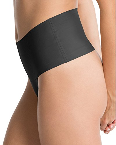spanx-womens-undie-tectable-thong-very-black-small