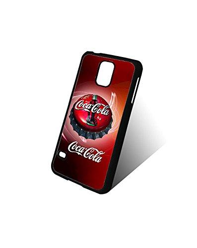 brand-samsung-galaxy-s5-custodia-case-della-cassa-coca-cola-suda-coke-logo-modello-design-per-galaxy