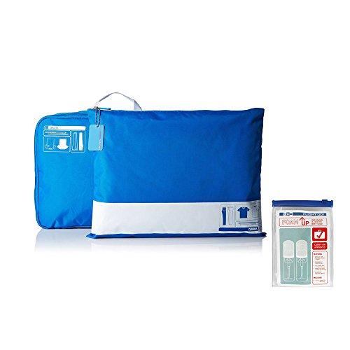 spacepak-clothes-blue-f1-foam-up-set