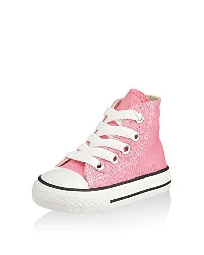 Converse Zapatos Sneaker