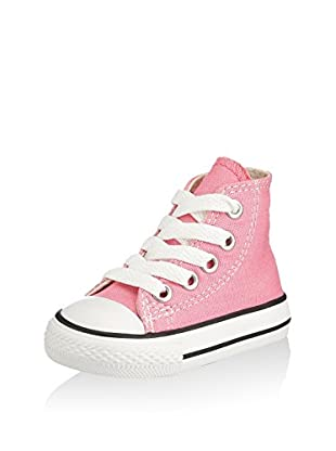 Converse Zapatos Sneaker (Multicolor)