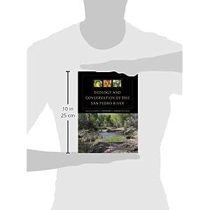 Ecology and Conservation Livre en Ligne - Telecharger Ebook
