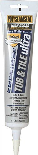 henkel-1725437-tub-and-tile-ultra-sealant-white-441157