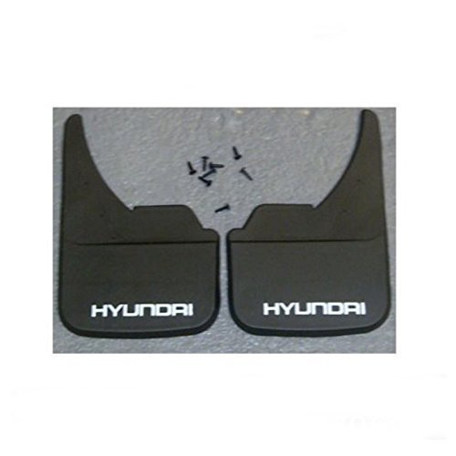 hyundai-mudflaps-for-models-universal-fit-mud-flap-accent-coupe-getz-i10-i20-i30