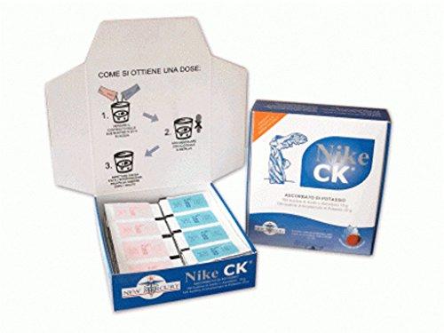 NIKE CK Ascorbato di Potassio