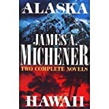 Image of Alaska and Hawaii (Two Complete Novels)