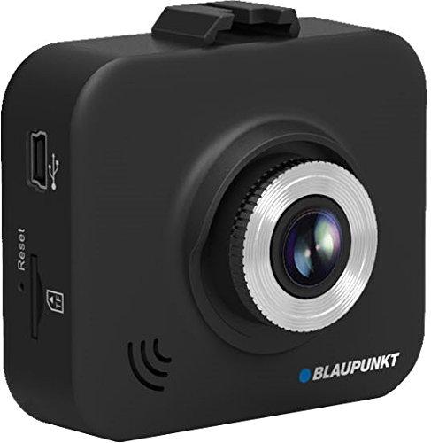 blaupunkt-dvr20-surveillance-camera-for-car-black